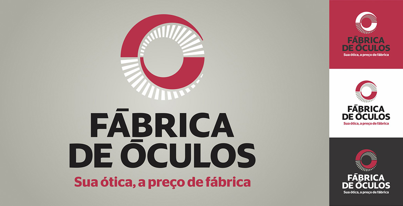 fabrica de oculos 01