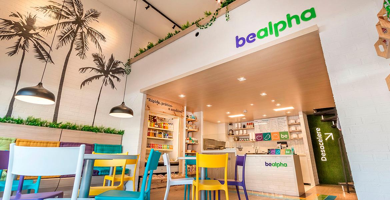 bealpha 01