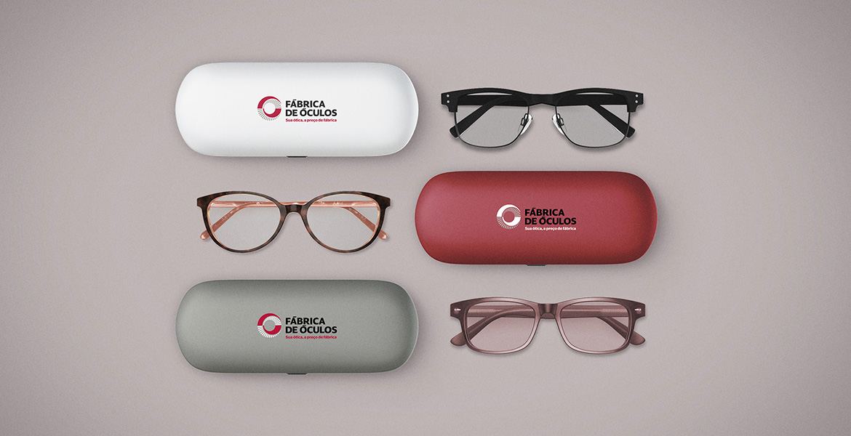fabrica de oculos 03