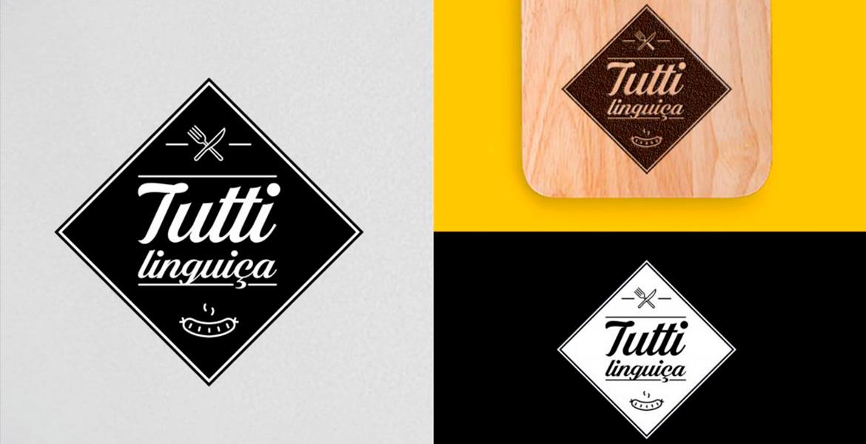 tutilinguica 03