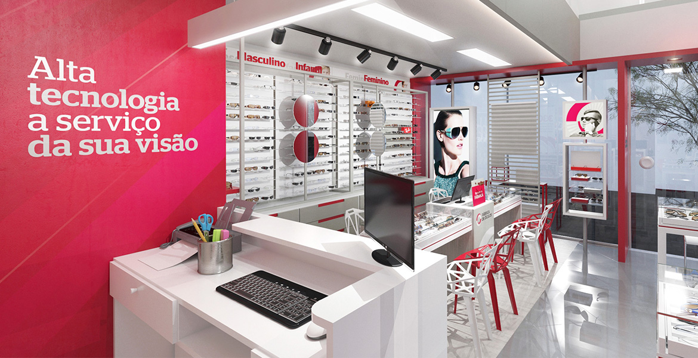 fabrica de oculos 08