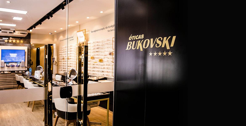 Bukovski 01