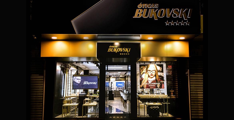 Bukovski 03
